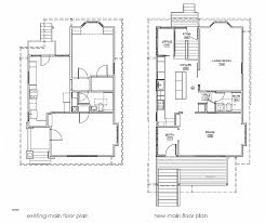 find house plans where to find floor plans of existing homes unique studio zerbey