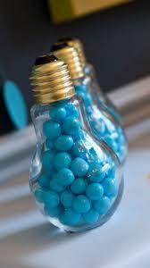 creative diy light bulbs