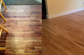 dustless floor sanding alexandria va meze