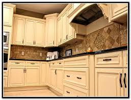 ivory kitchen ideas ivory kitchen cabinets best of kitchen ideas ivory cabinets