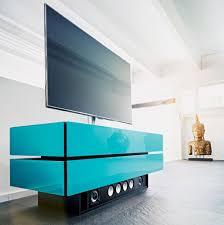 hifi lowboard design tv möbel fernsehmöbel möbel für lcd tv plasma möbel bei hifi tv