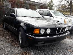 nissan armada for sale in macon ga used chrysler dodge jeep u0026 ram cars jackson ga pre owned car
