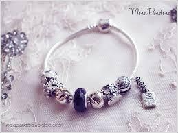 pandora charm bracelet clasp images Review heart clasp bracelet from pandora valentine 39 s 2015 mora png