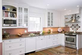 kitchen backsplash trends interior kitchen backsplash trends with black cabinet