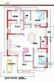 house plans 1500 sq ft cool 1000 sq ft house plans 2 bedroom indian style new home