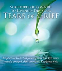 Bible Verse For Comfort Beloved Bible Verses Christian Scripture Cards Seasons Of Life