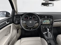 volkswagen golf 2013 pictures information u0026 specs