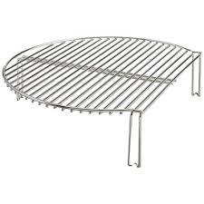 kamado joe grill table plans kamado joe classic joe grill expander kj scs the home depot