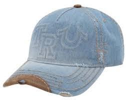 light blue true religion jeans true religion brand jeans raised logo baseball cap where to buy