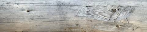 wood plank 1 free textures