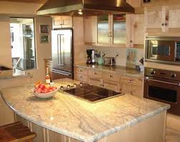kitchen granite countertop ideas kitchen kitchen countertops ideas kitchen countertops