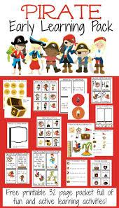 best 25 pirate preschool ideas on pinterest preschool pirate