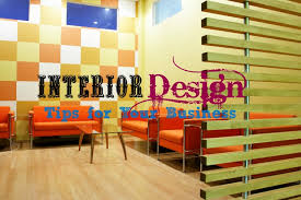 starting an interior design business interior design tips for your business