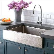 24 inch stainless farmhouse sink 24 inch kitchen sink and photo 3 of beautiful inch stainless steel