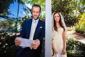 San Diego Backyard Wedding Backyard La Jolla Wedding Photography Abounaphoto