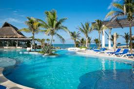 hotel kore tulum retreat and spa resort en tulum web oficial