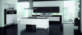 stormer cuisine toulouse by stormer ku kitchens
