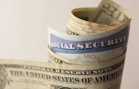Social Security Research Paper How To Save Social Security