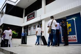 colpensiones certificado para declaracion de renta 2015 nuevas capturas por caso colpensiones el pilón