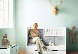 chambre bebe pastel la chambre bébé les couleurs sont pastel au rendez vous