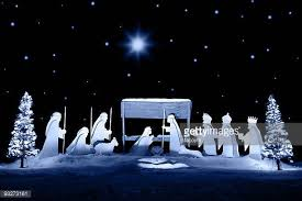 nativity pictures nativity stock photos and pictures getty images