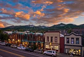 Frisco Luxury Homes by Summit County Real Estate Summit County Luxury Homes For Sale