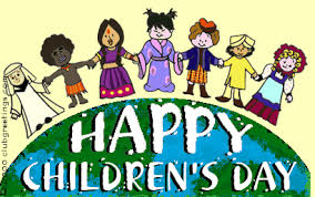 childrens day wallpapers 2013 2013 childrens day children s day new hd wallpaper free downolad 2013