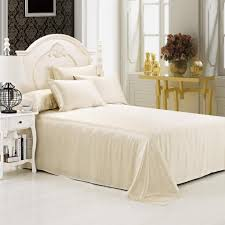 Bedding Collections Luxuer 7 Pieces Silk Bedding Duvet Cover U0026 Sheet Set Handmade