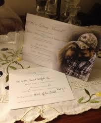 wedding invitations harrisburg pa sean and ashley wedding invitation david stidfole design