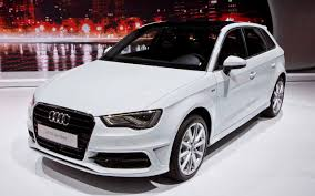 audi price q5 price in pakistan latest model features specs new shape pictures