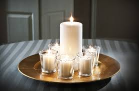 candle arrangements custom candles potpourri decorative candles candle lite