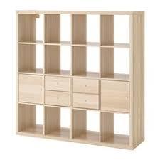 ikea etagere kallax kallax shelf unit kallax shelf and shelves