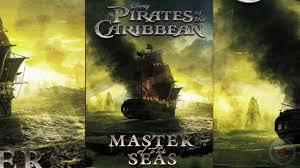 pirates caribbean master seas iphone u0026 ipad