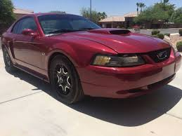 ford mustangs for sale in arizona ford mustang for sale in yuma az carsforsale com