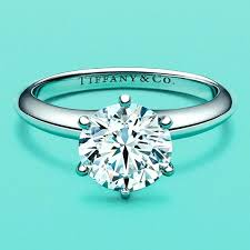 gold rings tiffany images Wedding rings from tiffany and co wedding bands tiffany and co jpg