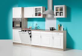 Kueche Mit Elektrogeraeten Guenstig Küchenzeilen Küchenblöcke Online Kaufen Bei Baur
