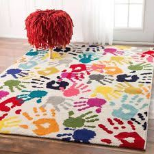 rugs for nursery round nursery rugs exquisite ideas 17 best