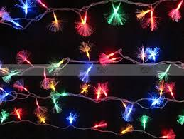 excellent ideas fiber optic lights free shipping led