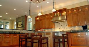 kitchen storage ideas for little upper cabinets awesome upper