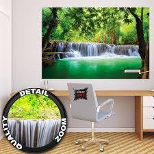 appartement feng shui décoration salon feng shui feng shui ideas for decorating your