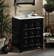 Sagehill Vanity Homethangs Com Has Introduced A Guide To Asian Inspired Bathroom