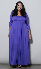 robe habillã e pour mariage grande taille robe longue grande taille pour être la 90 modèles à voir