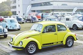 original volkswagen beetle 1975 sport jeans all the vw beetle special editions se beetles