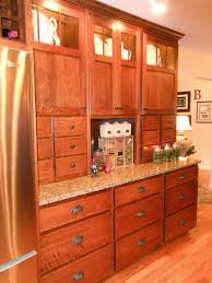 quarter sawn oak kitchen cabinets new model of home design ideas