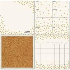 teens wall decals walmart com wall pops gold confetti organization kit