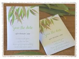 wedding invitations costco costco wedding invitations costco wedding invitations by means of