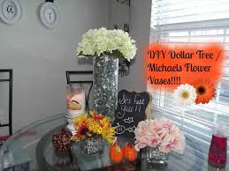dimeer dollar tree that is panoply dollar tree wedding decoration