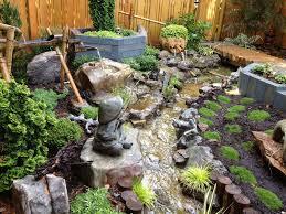 japanese garden ideas shoise com