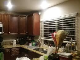 No Upper Kitchen Cabinets Upper Corner Cabinet Yes Or No