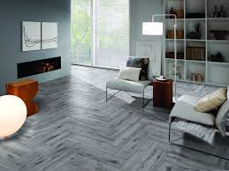 floor and decor mansfield ash wood plank porcelain tile wood planks porcelain